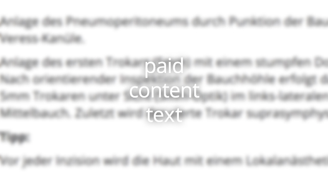 Paid content (text)