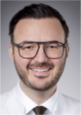 Dr. med.  Andreas  Wolter