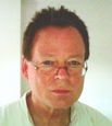 Dr. med.  Helmut Nigbur