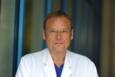 Dr. med. Johannes  Volland