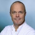 Dr. med.  Thomas  Mansfeld