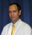 PD Dr. med. Dirk R. Bulian