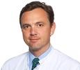 Prof. Dr. med.  Claus  Eisenberger