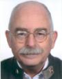 Prof. Dr. med.  Helmut  Kogel