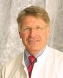 Prof. Dr. med.  Horst-Günter Rau