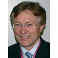 Prof. Dr. med.  Markus Heiss