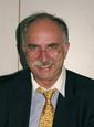 Prof. Dr. med. Rudolf  Weiner