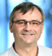 Prof. Dr. med.  Thomas  Bürger