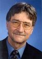 Prof. Dr.  Ulrich Hopt