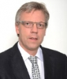 Prof. Dr. med.  Martin Büsing