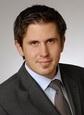 PD Dr. med.  Denis  Ehrl