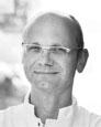Prof. Dr. med.  Jochen Hampe
