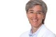Dr. med.  Corinna  Ludwig