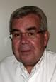 Prof. Dr. med. Hans-Joachim  Meyer
