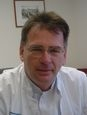 Dr. med.  Przemyslaw Pisarski