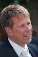 Dr. med.  Christoph  Rose