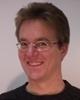 PD Dr. med.  Stefan  Sauerland