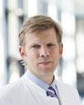 Prof. Dr. med.  Bodo Schniewind