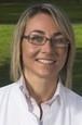 Dr. med.  Katharina Schwarz