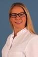 Dr. med. Dominique  Sülberg