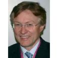Prof. Dr.  Markus Maria  Heiss