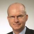 Prof. Dr.  Ferdinand Köckerling