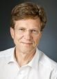Prof. Dr.  Stefan  Post