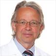 Prof. Dr. med.  Erich Stoelben