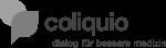 Coliquio