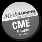 MedLearning