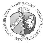 NRW Chirurgen
