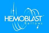 Hemoblast™Bellows