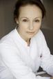 Dr. Anne Heiss