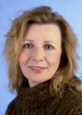 Dr. Kirsten Beyermann