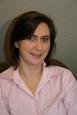 Dr. med. Sylvia Weiner