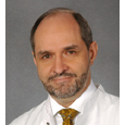 Herr Prof. Dr. med. Alexander Herold