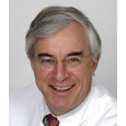 Herr Prof. Dr. med. Dr. h.c. Karl-Walter Jauch