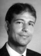 Prof. Dr. med. Christoph Diefenbach