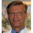 Prof. Dr. med. Hans-Peter Bruch