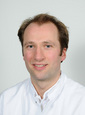 Prof. Dr. med. Tilman Laubert
