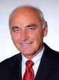Prof. Dr. med. Werner Hohenberger