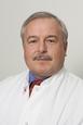 Prof. Dr. Uhl